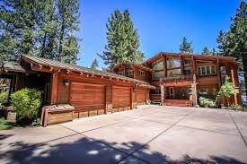 big bear luxury rentals group lodging in big bear big bear