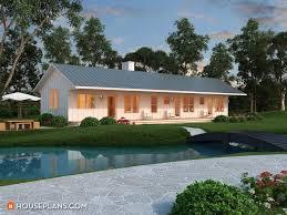 23 best architect nicholas lee house plans images on pinterest