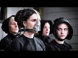 brimstone mask brimstone trailer 2017