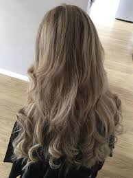 hair extensions nottingham get your hair extensions in time for new year mobile in