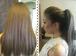 sabrina u0027s nails u0026 hair extensions horbury