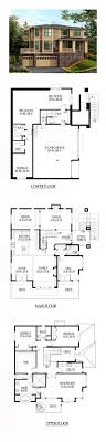 two story house plans with basement house plan best 25 basement house plans ideas on