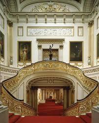 kensington palac buckingham palace and kensington palace golden tours