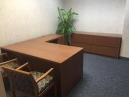 Office Furniture Fort Lauderdale by Used Teknion Office Furniture In Fort Lauderdale Florida Fl