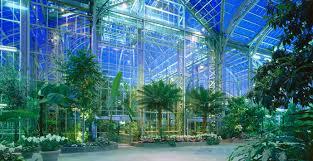 Us Botanic Gardens U S Botanic Garden Conservatory Washington D C I Went There