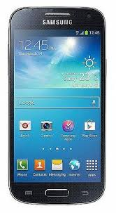 amazon unlocked phones black friday 32 best best unlocked cell phones images on pinterest mobile