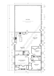 building home plans uncategorized morton building home plan sensational inside