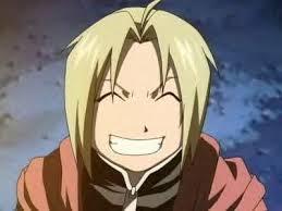 ..::ABC del Anime::.. Images?q=tbn:ANd9GcSBLN02FzckOtRdxpAO5Ni4kouYygsXwAd_w-xuqxk4nc1_XMDo