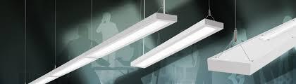 Wohnzimmerm El G Eborg Glamox Glamox U2013 Führender Leuchtenhersteller Lichtplanung Und