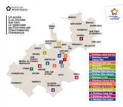 Réseau Des Médiathèques Montpellier Méditerranée Métropole