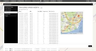 Map Me Mapme Net Gps Tracking 5 0 Apk Download Android Business Apps