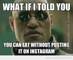 Insulting Funny Memes - laugh at 12 best instagram jokes