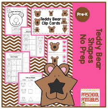 48 best free printables images on pinterest preschool printables