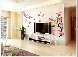 decorations for home decoration in the house fresh free shipping wall sticker home