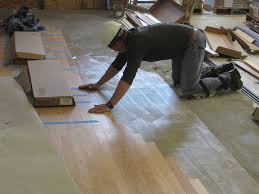 Floor Installation Service How To Choose The Right Wood Floor Installation Service Carolina