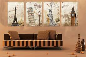 Cheap Framed Wall Art by Home Decor Wall Art Ideas Home And Interior