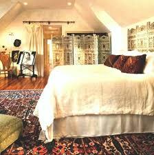 Interior Designs Bedroom Moroccan Interior Design Bedroom Inspired Living Room Design Rooms