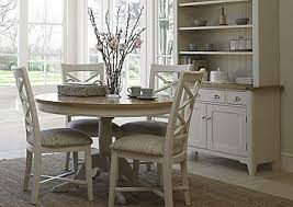 Extending Dining Tables Furniture Village - Extending kitchen tables and chairs
