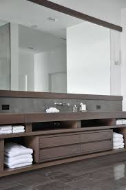 Minimalist Bathroom Design Bathroom Diamond Bath Modern Bathroom Suites Bathroom Remodel