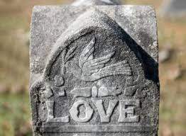 headstone pictures headstone symbolism