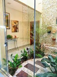 best decoration ideas for your small indoor garden 1001 motive ideas