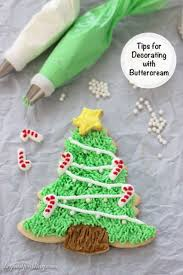 Decorating With Royal Icing Tips For Decorating With Buttercream Frosting Beyond Frosting