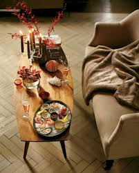 Romantic Dinner Ideas At Home For Him Knockout Night In Romantic Date Night Ideas Martha Stewart
