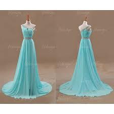 affordable bridesmaid dresses one shoulder bridesmaid dresses cheap bridesmaid dresses blue