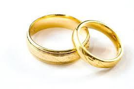 wedding ring designs wedding rings designs gold wedding ring designs with names slidescan