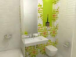 tween bathroom ideas tween bathroom decorating ideas tsc