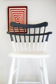 best ideas about painted dining chairs pinterest diy furniture makeovers painted