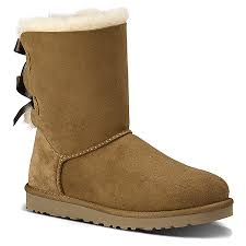 ugg bailey bow sale uk ugg mini bailey bow boots s ugg australia bailey bow