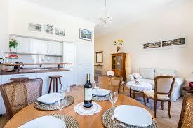 Niger 2017 2018 Bourse Cuba Lovely Apartment Place De La Bourse Bordeaux Booking Com