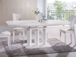 dining room top table and chairs set dark pine white with about