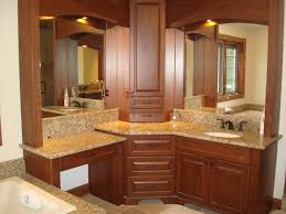 Kitchen Craft Cabinet Reviews Custom Luxury Cabinets Cabinets By Graber