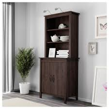kitchen narrow cabinet with doors white pantry cabinet full size of kitchen narrow cabinet with doors white pantry cabinet freestanding pantry wood storage