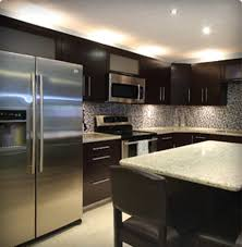 couleur meuble cuisine tendance couleur meuble cuisine tendance alamode furniture com