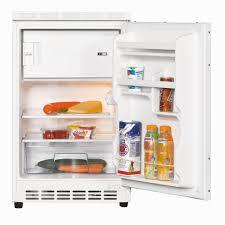 Einbauk He Kaufen G Stig Unterbau Kühlschränke Günstig Online Kaufen Real De