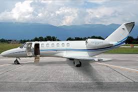 Light Jet Citation Cj3 Available For Jet Charter Rent A Citation Cj3