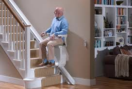 stair elderly chair lift rental lift stairs elderly read on to