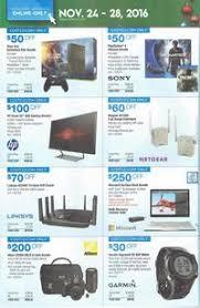 nikon d5300 black friday deals in target costco black friday 2016 ad scan