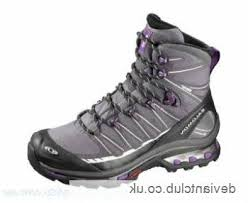 womens walking boots canada for sales salomon quest 4d 2 gtx womens hiking boots purple grey