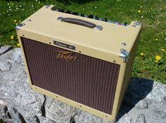 Peavey Classic 30 Cabinet Peavey Classic 30 Singing Strings Pinterest Guitars And