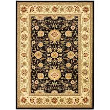 flooring elegant lowes rugs with floral pattern for floor decor ideas