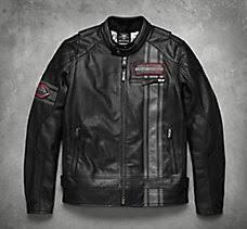 gsxr riding jacket men s motorcycle jackets riding jackets harley davidson usa
