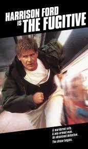 dumbo movie at target black friday 528 best movie posters images on pinterest vintage movies movie