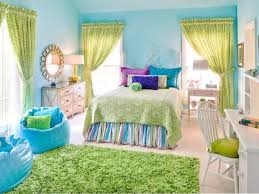Pink And Green Kids Room by Bedroom Ideas Beautiful Modern Design Kid For Room
