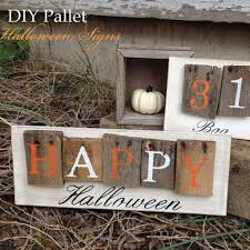 10 diy fall signs i bambini clothing a children u0027s boutique