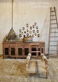 vintage antique home decor rustic vintage antique decor hometalk