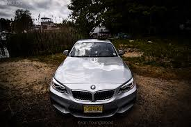 Bmw X5 Update - bmw usa model year 2016 update information